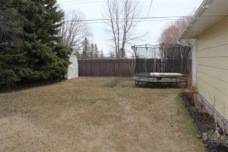Photo 31: 5505 49 Street: Elk Point House for sale : MLS®# E4189398