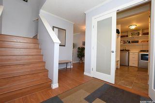 Photo 3: 1516 Rousseau Crescent North in Regina: Lakeridge RG Residential for sale : MLS®# SK811518