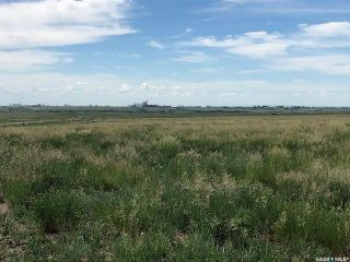 Photo 3: RM Moose Jaw Acreage in Moose Jaw: Lot/Land for sale (Moose Jaw Rm No. 161)  : MLS®# SK845240