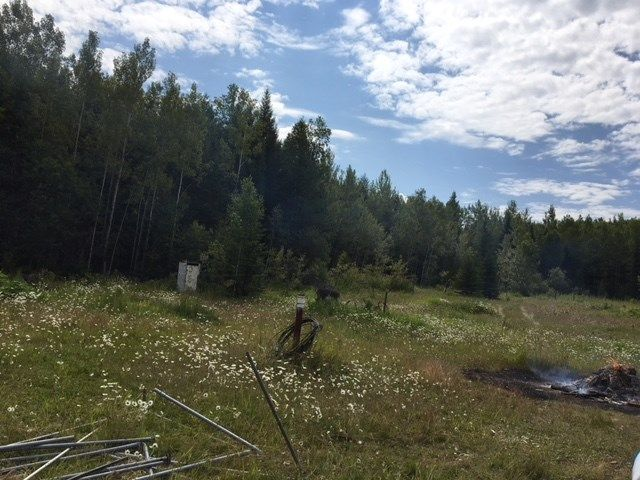 Photo 8: Photos: 1958 W SALES Road in Quesnel: Red Bluff/Dragon Lake Land for sale (Quesnel (Zone 28))  : MLS®# R2394023