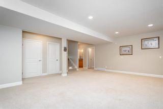Photo 20: 68 Sammons Crescent in Winnipeg: Charleswood Residential for sale (1G)  : MLS®# 202119940
