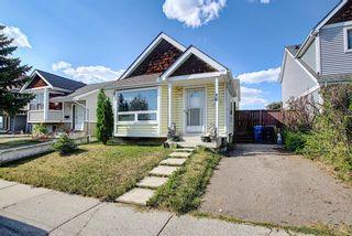 Photo 48: 80 Aberfoyle Close NE in Calgary: Abbeydale Detached for sale : MLS®# A1137613