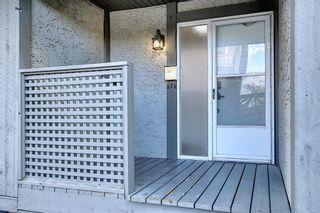 Photo 4: 161 7172 Coach Hill Road SW in Calgary: Coach Hill Row/Townhouse for sale : MLS®# A1101554