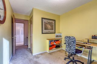 Photo 33: 244 Lake Moraine Place SE in Calgary: Lake Bonavista Detached for sale : MLS®# A1047703