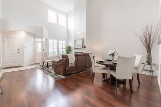 Photo 6: 36 14909 32 AVENUE in Surrey: King George Corridor Townhouse for sale (South Surrey White Rock)  : MLS®# R2329608