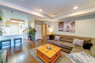 Photo 23: 3736 COAST MERIDIAN Road in Port Coquitlam: Oxford Heights House for sale : MLS®# R2569036