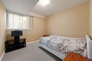 Photo 33: 15963 DEVONSHIRE Drive in Surrey: Morgan Creek House for sale (South Surrey White Rock)  : MLS®# R2615762