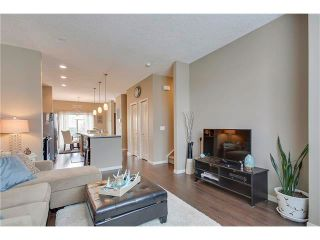 Photo 16: Copperfield Condo Sold By Luxury Realtor Steven Hill of Sotheby's International Realty Canada