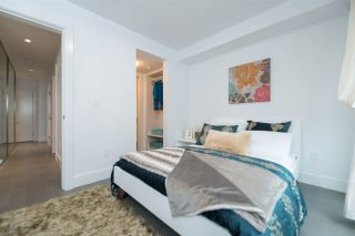 Photo 12: 4 2358 WESTERN AVENUE in North Vancouver: Central Lonsdale Townhouse for sale