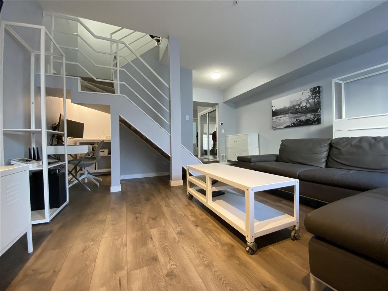 Main Photo: 116 10717 83 Avenue in Edmonton: Zone 15 Condo for sale : MLS®# E4228997