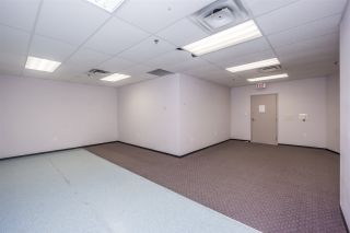 Photo 10: 209 2825 CLEARBROOK Road in Abbotsford: Abbotsford West Office for lease : MLS®# C8008450