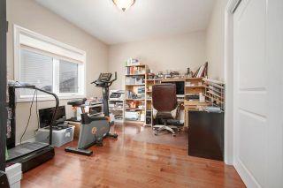 Photo 19: 507 Grandin Drive: Morinville House for sale : MLS®# E4262837