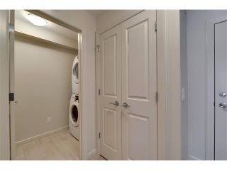 Photo 31: 207 103 VALLEY RIDGE Manor NW in Calgary: Valley Ridge Condo for sale : MLS®# C4098545