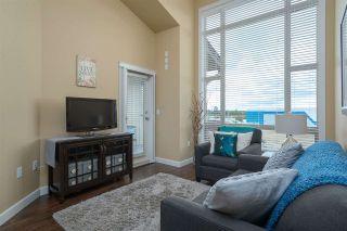 "Photo 9: 412 12635 190A Street in Pitt Meadows: Mid Meadows Condo for sale in ""CEDAR DOWNS"" : MLS®# R2278406"