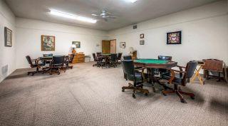 Photo 19: SAN MARCOS Manufactured Home for sale : 3 bedrooms : 1401 El Norte Parkway #22