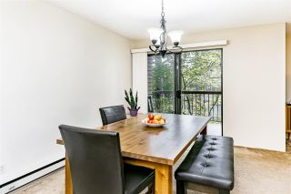 "Photo 6: 203 7182 133A Street in Surrey: West Newton Townhouse for sale in ""Suncreek Estates"" : MLS®# R2538111"