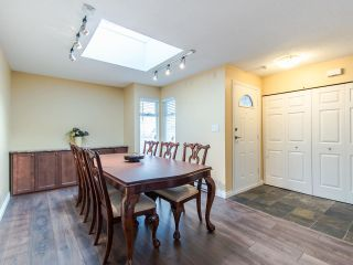 Photo 4: 404 2733 ATLIN PLACE in Coquitlam: Coquitlam East Condo for sale : MLS®# R2419896