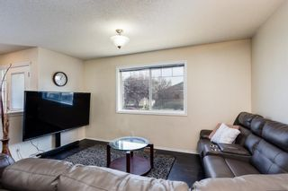Photo 4: 87 Silver Creek Boulevard NW: Airdrie Detached for sale : MLS®# A1137823