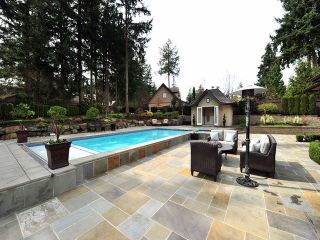"""Photo 10: 13322 25TH Avenue in Surrey: Elgin Chantrell House for sale in """"CHANTRELL"""" (South Surrey White Rock)  : MLS®# F1308382"""