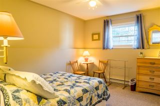 Photo 22: 1795 Acadia Drive in Kingston: 404-Kings County Residential for sale (Annapolis Valley)  : MLS®# 202010549