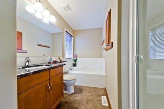 Photo 15: 1800 NEW BRIGHTON DR SE in Calgary: New Brighton House for sale : MLS®# C4220650