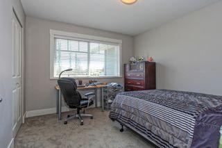 Photo 9: 20403 Wicklund Avenue in VillageWalk: Home for sale : MLS®# R2060416