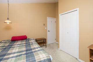 Photo 31: 1319 Tolmie Ave in : Vi Mayfair House for sale (Victoria)  : MLS®# 878655