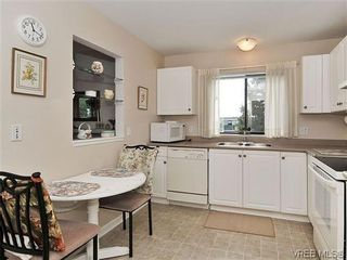 Photo 8: 414 1560 Hillside Ave in VICTORIA: Vi Oaklands Condo for sale (Victoria)  : MLS®# 620343