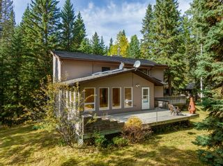 Photo 47: 132 - 5417 Highway 579: Rural Mountain View County Detached for sale : MLS®# A1037135