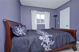 Photo 4: 88 West Side Drive in Clarington: Bowmanville House (2-Storey) for sale : MLS®# E3497075