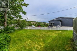 Photo 25: 139 Town Circle in Pouch Cove: House for sale : MLS®# 1233045