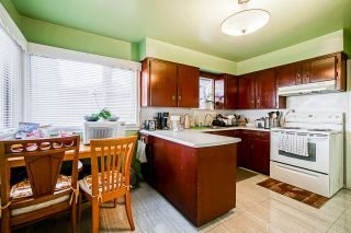 Photo 9: 528 E 55TH Avenue in Vancouver: South Vancouver House for sale (Vancouver East)  : MLS®# R2527002