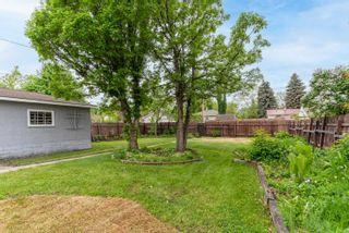 Photo 29: 12362 131 Street in Edmonton: Zone 04 House for sale : MLS®# E4248961