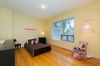 Photo 36: 332 Pump Hill Gardens SW in Calgary: Pump Hill Detached for sale : MLS®# A1067569
