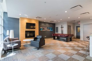 """Photo 34: 906 1205 HOWE Street in Vancouver: Downtown VW Condo for sale in """"The Alto"""" (Vancouver West)  : MLS®# R2571567"""