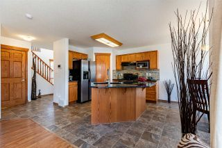 Photo 14: 17008 119 Street in Edmonton: Zone 27 House for sale : MLS®# E4239450