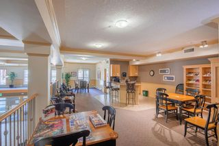 Photo 30: 1409 151 Country Village Road NE in Calgary: Country Hills Village Apartment for sale : MLS®# A1078833