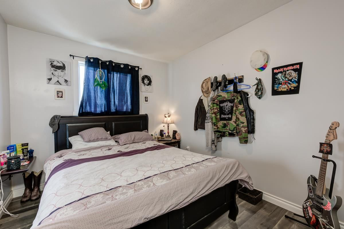Main Photo: 13120 135 Street NW in Edmonton: Zone 01 House for sale : MLS®# E4235479