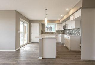 Photo 8: 20315 16 Avenue in Edmonton: Zone 57 Attached Home for sale : MLS®# E4220855