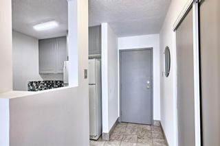 Photo 4: 501 323 13 Avenue SW in Calgary: Beltline Apartment for sale : MLS®# A1134621
