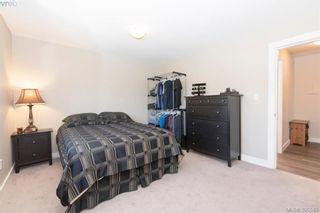 Photo 22: 405 976 Inverness Rd in VICTORIA: SE Quadra Condo for sale (Saanich East)  : MLS®# 793066