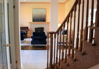Photo 19: 71 East House Crescent in Cobourg: House for sale : MLS®# 219949