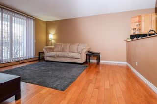 Photo 19: 1103 11 Chaparral Ridge Drive SE in Calgary: Chaparral Apartment for sale : MLS®# A1143434