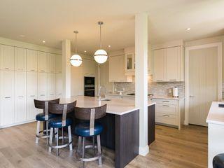 Photo 15: 30 ASPEN RIDGE Park SW in Calgary: Aspen Woods House for sale : MLS®# C4119944