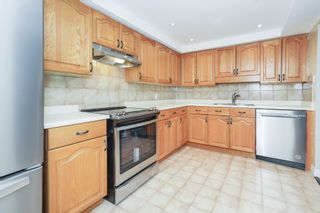 Photo 5: 210 150 West Wilson Street in Ancaster: House for sale : MLS®# H4046463