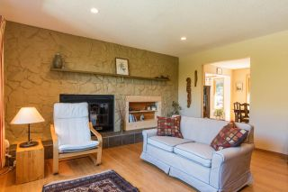 Photo 24: 1224 SELBY STREET in Nelson: House for sale : MLS®# 2461219