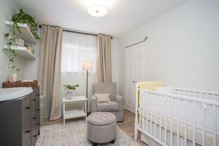 Photo 28: 11661 207 STREET in Maple Ridge: Southwest Maple Ridge House for sale : MLS®# R2556742