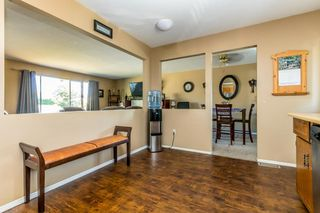Photo 7: 2011 MCMILLAN Road in Abbotsford: Abbotsford East House for sale : MLS®# R2199487