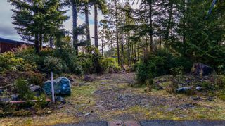 Photo 7: 863 Elina Rd in : PA Ucluelet Land for sale (Port Alberni)  : MLS®# 870302