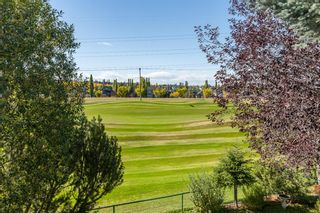 Photo 14: 139 Valley Ridge Green NW in Calgary: Valley Ridge Detached for sale : MLS®# A1038086